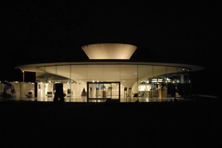 Kermanion ( Foto: Zonta 2008)